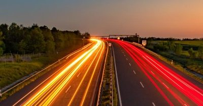 Building Ramps to the RCIA Expressway: A Dynamic, Year-Round Approach